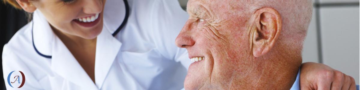 assistenza-anziani-busto varese gallarate