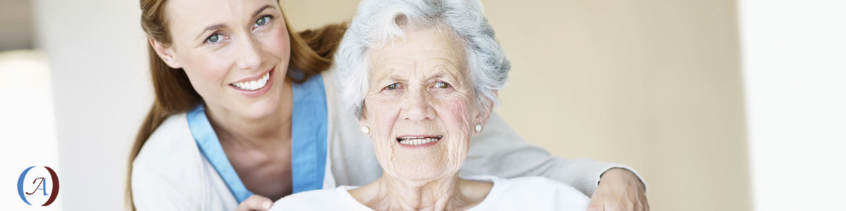 assistenza-anziani
