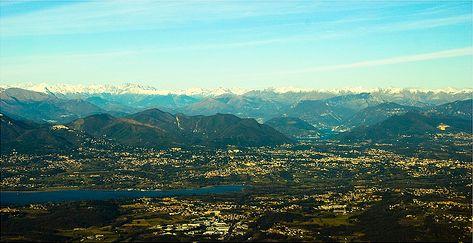 Varese e provincia assistenza anziani infermieristica ospedaliera