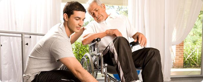 Rabilitazione anziani e disabili varese provincia busto arsizio