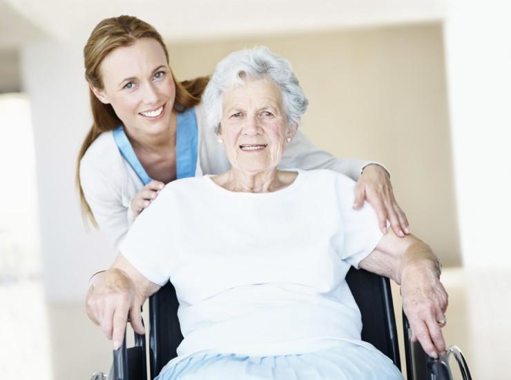 INSUBRIA-ASSISTENZA assistenza domiciliare anziani
