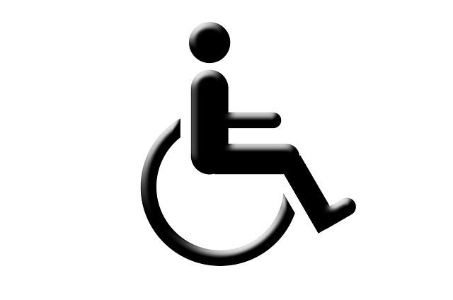Trasporto disabili varese busto