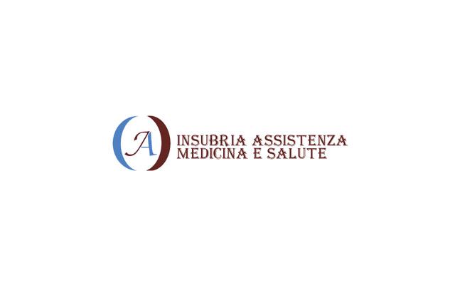 insubria assistenza